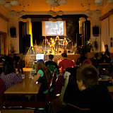 2013-03-23-Klubový večer