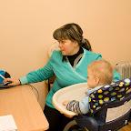 Дом ребенка № 1 Харьков 03.02.2012 - 74.jpg