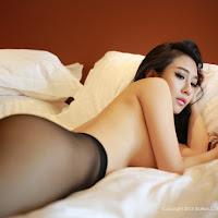 [XiuRen] 2013.11.17 NO.0049 于大小姐AYU 0013.jpg