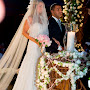 WEDDING - 03/04/2010