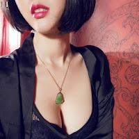 LiGui 2015.08.28 时尚写真 Model 菲菲 [33P] 000_9924.jpg