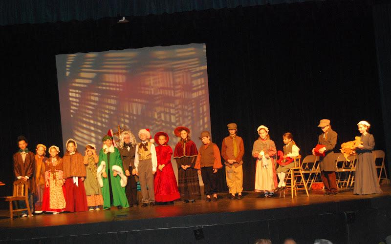 2009 Scrooge  12/12/09 - DSC_3431-2.jpg