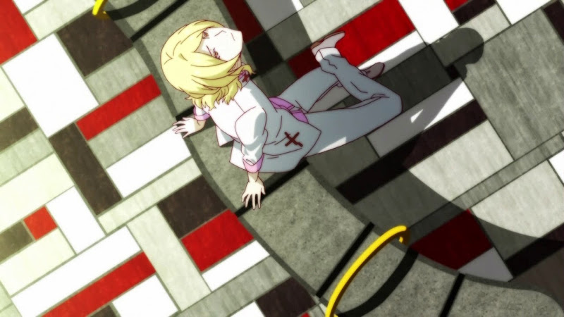 Monogatari Series: Second Season - 04 - monogataris2_04_025.jpg