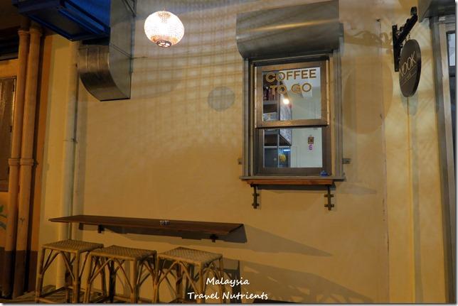 沙巴亞庇美食甜點推薦 咖啡廳NOOK Cafe (39)