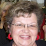 Ineke Fleming's profile photo