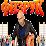 Физрук 37 серия 2 сезон 17 серия 720p HD's profile photo