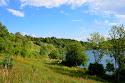 06 kalkrijk grasland.jpg