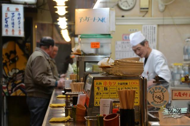 cuanto cuesta viajar a Japón