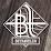 Betraveler | Добро пожаловать на Землю!'s profile photo