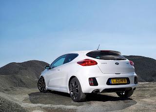 Yeni-Kia-Pro-Ceed-GT-2014-36