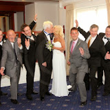 THE WEDDING OF JULIE & PAUL - BBP299.jpg