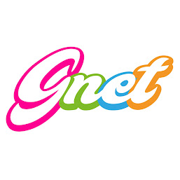 GNet Hk photos, images