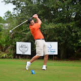 OLGC Golf Tournament 2013 - GCM_0554.JPG
