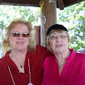 Colleen Olson, Judy Keplinger