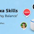 (Expired) Amazon Alexa Offer - Use Any 4 Skills on 31st Dec and Get Rs.150 Amazon Pay Cashback