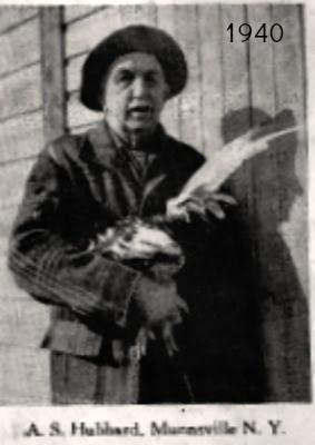 2-1940-fw-march.jpg