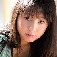 [BOMB.tv] 2010.01 Rina Koike 小池里奈 kr033.jpg