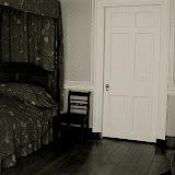 Carroll Mansion www.carrollmuseums.org