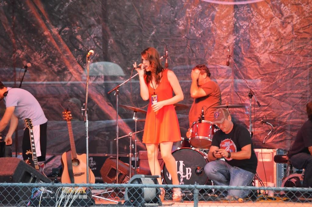 Watermelon Festival Concert 2013 - DSC_2948.JPG