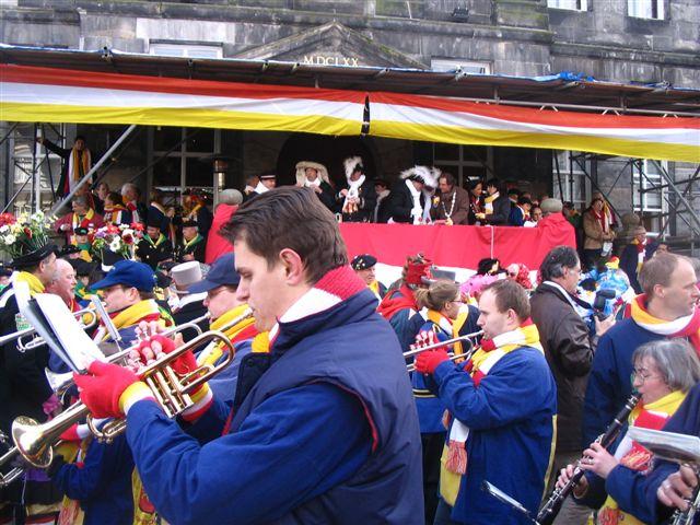 2008-02-03 Carnaval - IMG_2937.JPG