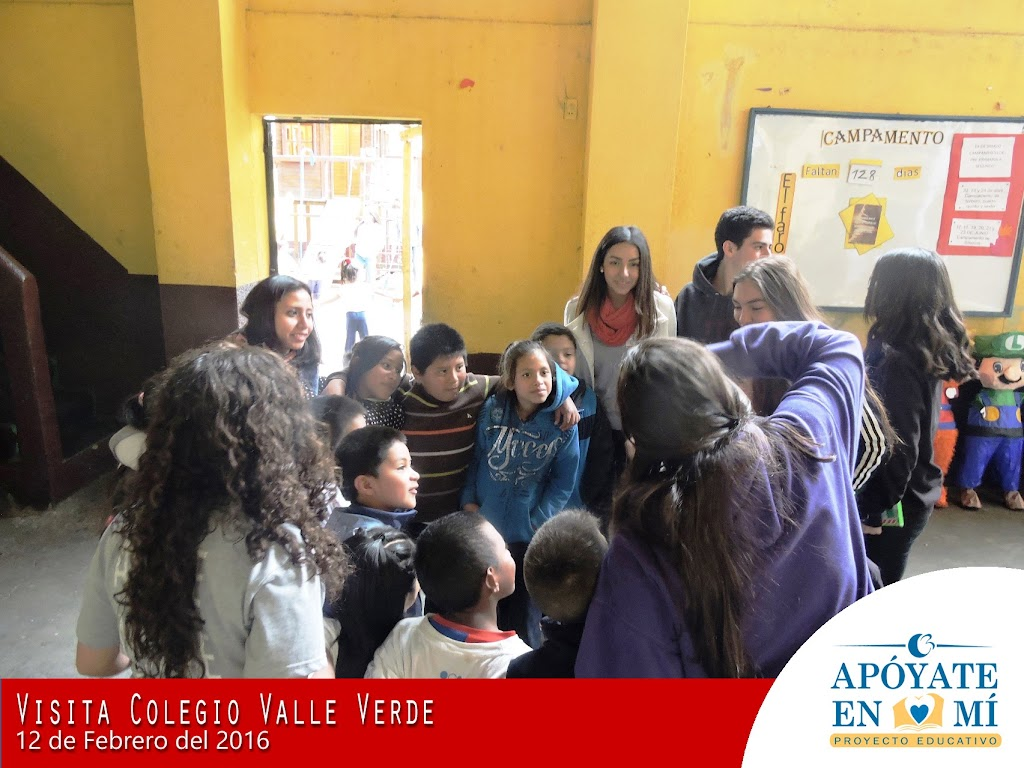 Visita-Valle-Verde-Febrero-2016-36