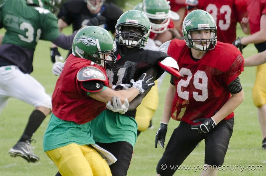 2012 Huskers - Pre-season practice - _DSC5213-1.JPG
