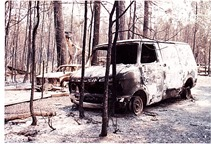 burnt-out-2000-a