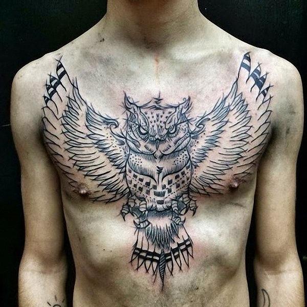 as_tatuagens_de_coruja_15