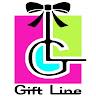 giftline