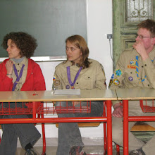 Občni zbor, Ilirska Bistrica 2006 - IMG_5728.jpg