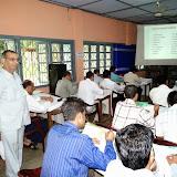 CCE Master Trainers Workshop at VKV Jairampur (20).JPG