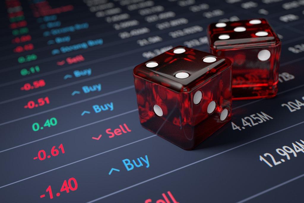 [Stock+Market+Dice+Roll%5B6%5D]