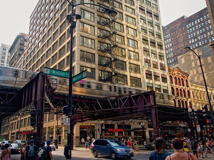 chicago_blog_034