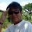 sawake kerdma's profile photo