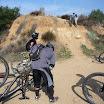 gmr-monroe-truck-trail-18.jpg