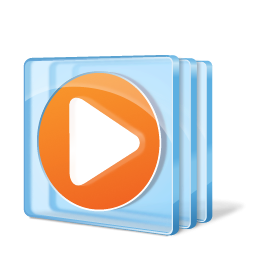 Tải Windows Media Player cho Windows và Mac