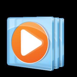 Tải Windows Media Player cho Windows và Mac
