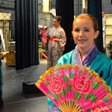 2014 Mikado Performances - Photos%2B-%2B00267.jpg