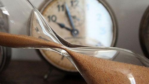 Come bloccare il tempo di scadenza dei programmi in prova trial