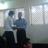 Sunday School Annual Day on April 1, 2012 - Photo0251.jpg