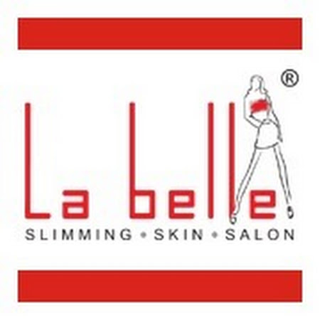 Profile picture of labelle