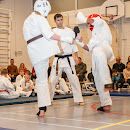 KarateGoes_0101.jpg