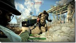 Fallout4 2016-01-10 17-37-08-51