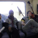 Excursió a la Neu - Molina 2013 - _MG_9663.JPG