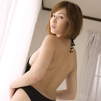 [DGC] No.635 - Iyo Hanaki 花木衣世 (95p) 43.jpg
