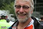 NRW-Inlinetour_2014_08_17-173940_Claus.jpg