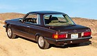 1979 Euro Import Mercedes 450slc 5.0