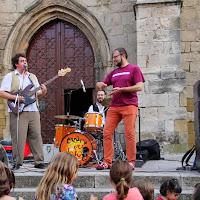 Festa infantil i taller balls tradicionals a Sant Llorenç  20-09-14 - IMG_4333.jpg