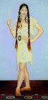 native maiden