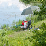 20160528_Fishing_Stara_Moshchanytsia_048.jpg